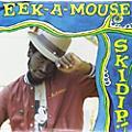 Alliance Eek-A-Mouse - Skidip thumbnail