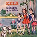 Alliance Eels - Daisies of the Galaxy thumbnail