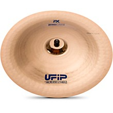 Effects Series Power China Cymbal 20 in.