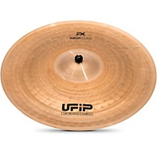 Effects Series Swish China Cymbal 20 in.