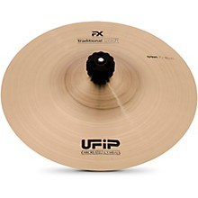 Effects Series Traditional Splash Cymbal 7 in.