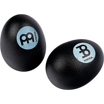 Meinl Egg Shaker