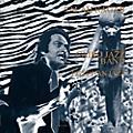 Alliance Egyptian Jazz thumbnail