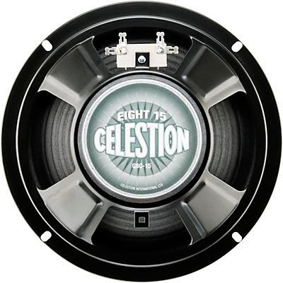 Celestion Eight 15 Guitar Speaker - 16 ohm