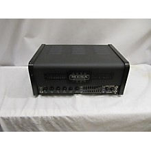 Mesa Boogie Eight:88 Tube Bass Amp Head