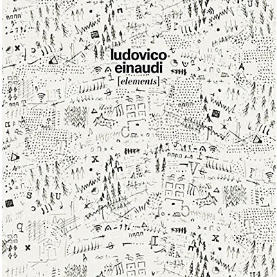 Einaudi Ludovico - Elements