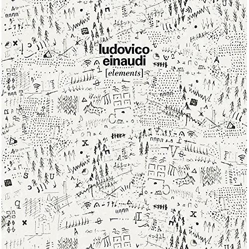Alliance Einaudi Ludovico - Elements