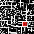 Alliance Einsturzende Neubauten - Grundstuck thumbnail