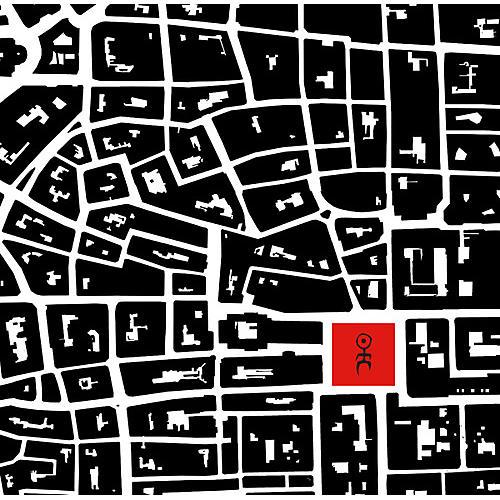 Alliance Einsturzende Neubauten - Grundstuck
