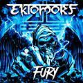 Alliance Ektomorf - Fury thumbnail