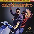 Alliance El Duo Dinamico - Los Vinilos Originales (1959-1967) Vol 1 thumbnail