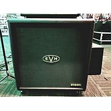 EVH El34 412s Guitar Cabinet