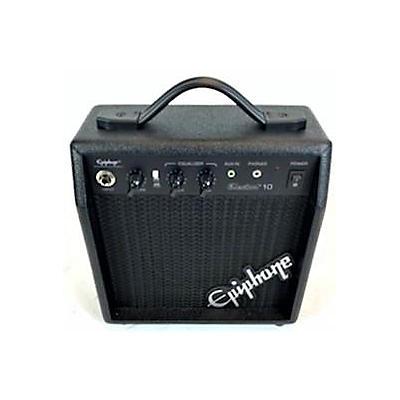 Epiphone Electar Guitar Combo Amp