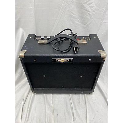 Epiphone Electar Tube 10 Tube Guitar Combo Amp