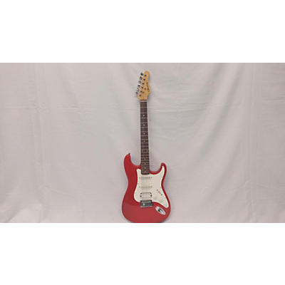 Crate Electra Solid Body Electric Guitar