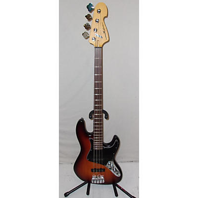 sandberg Electra TT4 Electric Bass Guitar