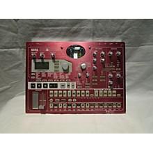 Korg Electribe ESX-1 Production Controller