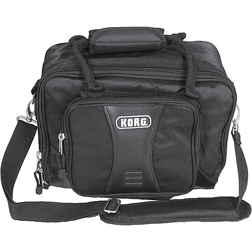 Korg Electribe/KAOSS Carry Bag