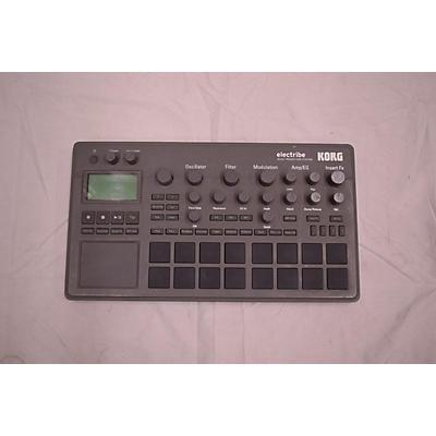 Korg Electribe Sound Module