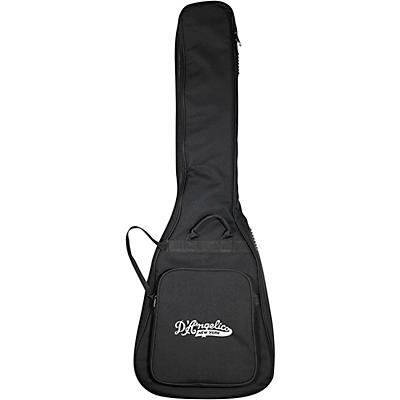 D'Angelico Electric Bass Gig Bag