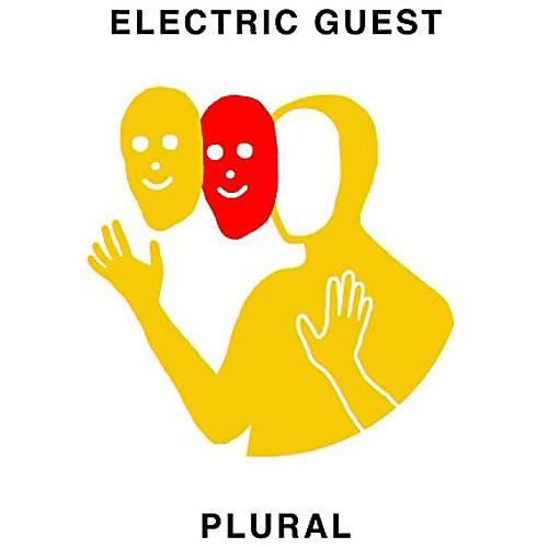 Alliance Electric Guest - Plural
