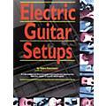 Music Sales Electric Guitar Setups thumbnail