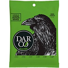 Darco Electric Guitar Strings