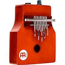 Open BoxMeinl Electric Kalimba