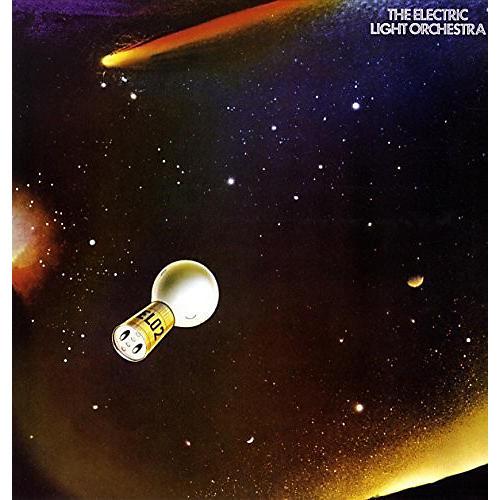 Alliance Electric Light Orchestra - E.L.O. 2