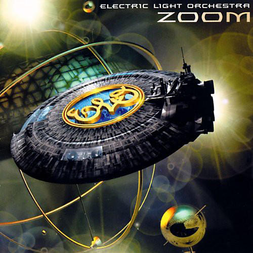 Alliance Electric Light Orchestra - Zoom