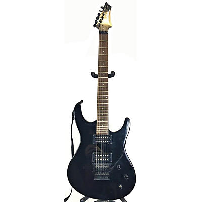 Washburn Electric Solid Body Electric Guitar