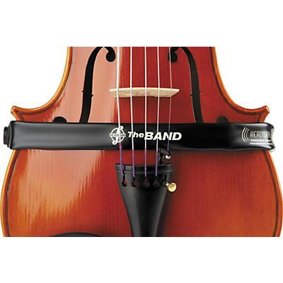 "Bellafina Electric Violina 5-String Violin (14"") Outfit"