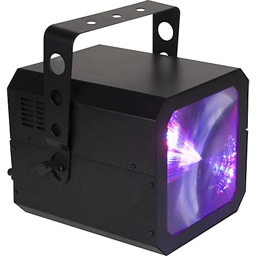 Eliminator Lighting Electro 3.1 - DMX 392-LED Fixture
