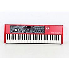 Open BoxNord Electro 5D 61