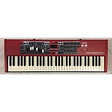Nord Electro 6D 61-Key Organ
