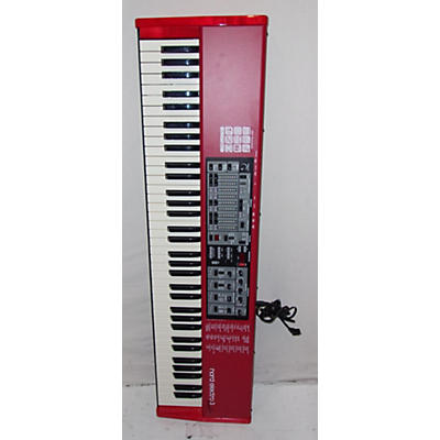 Nord Electro NE373 Stage Piano