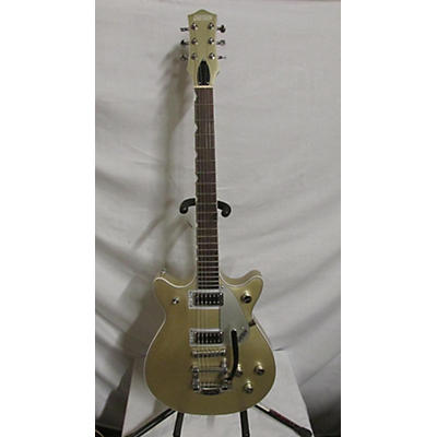 Gretsch Guitars Electromatic G5232T Solid Body Electric Guitar