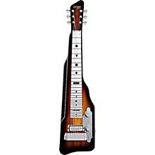 Open BoxGretsch Guitars Electromatic Lap Steel Guitar