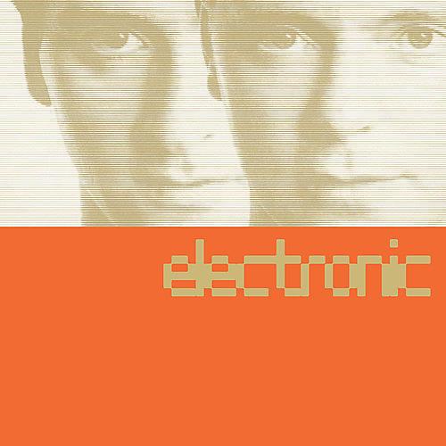 Alliance Electronic - Electronic