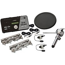 Electronic Drum Hybrid Add on Package DTXHP570