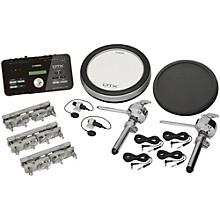 Yamaha Electronic Drum Hybrid Add on Package