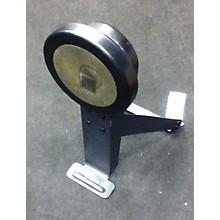 Miscellaneous Electronic Kick Drum Pad Trigger Pad