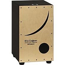 Open BoxRoland Electronic Layered Cajon
