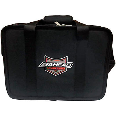 Ahead Armor Cases Electronic Multi Pad Case