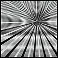 Alliance Eleh - Radiant Intervals I thumbnail