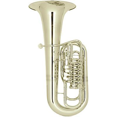 Miraphone Elektra 481B Series 5-Valve 5/4 F Tuba