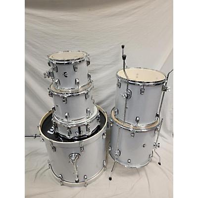 Ludwig Element Evolution 6 Piece Drum Kit