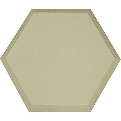 Primacoustic Element Hexagon Acoustic Panel