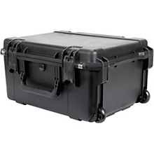 American DJ Element PC6 Waterproof Case for 6 Element PAR Lighting Fixtures