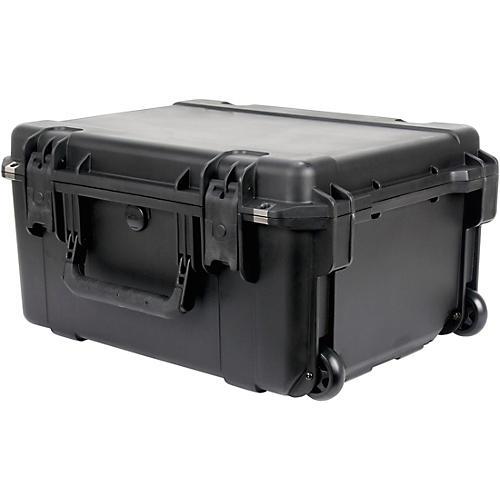 American DJ Element PC6 Waterproof Case for 6 Element PAR Lighting Fixtures